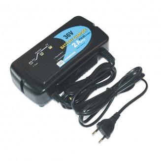 Аккумуляторные батареи и зарядные устройства